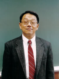 Samuel S.M. Wong picture