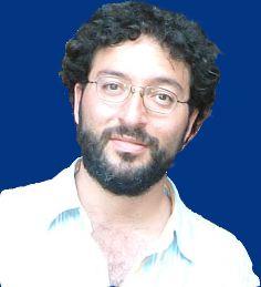 Aephraim Steinberg, Físico Cuántico, Universidad de Toronto