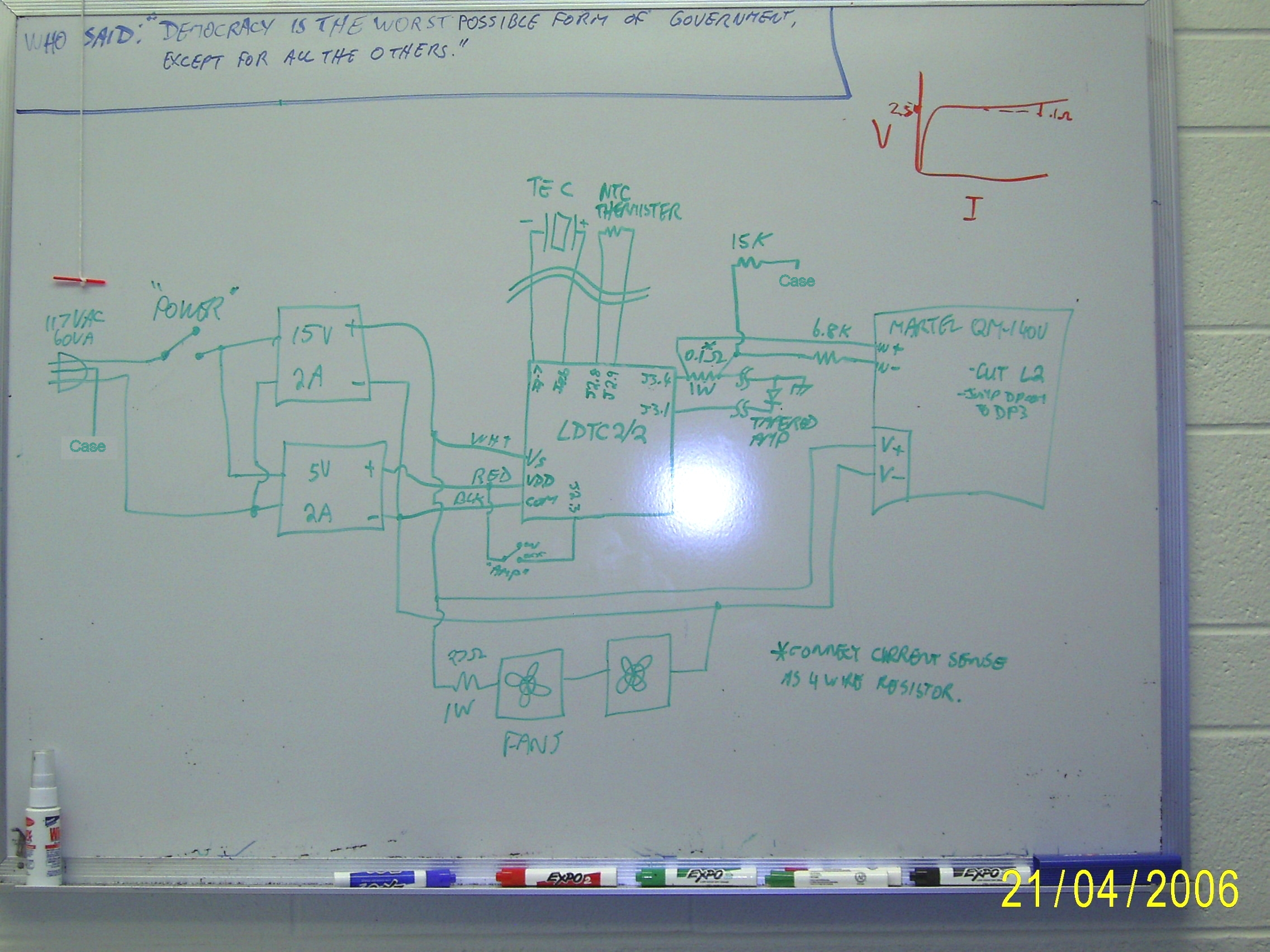 Tapered Amplifier Qm Series Wiring Diagrams Use The 2006 Diagram