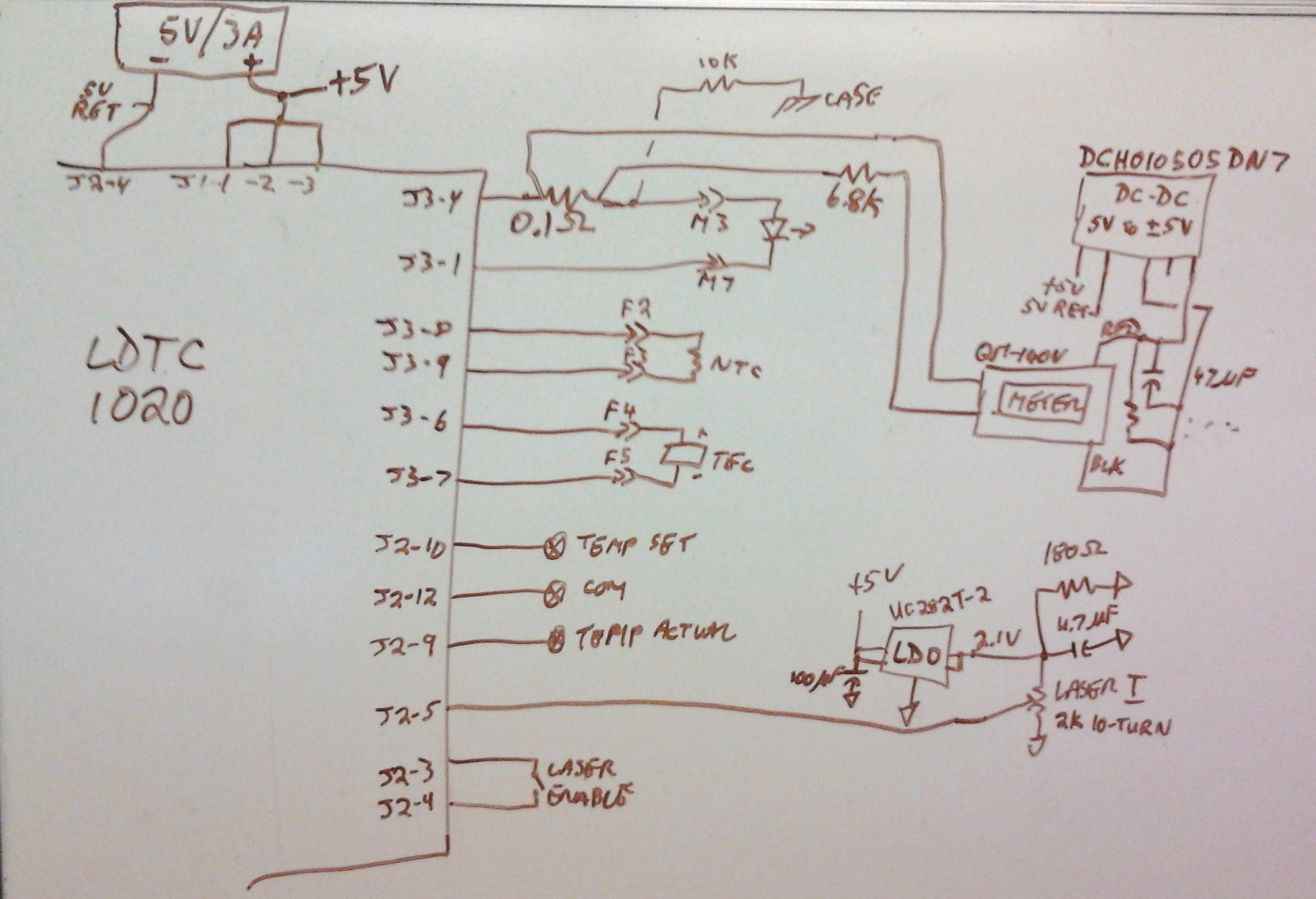 Tapered Amplifier Qm Series Wiring Diagrams Use The 2014 Diagram