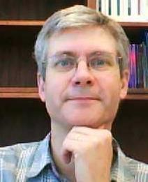 Stephen Julian